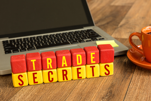 A Few Tips When Filing (and Opposing) a Preliminary Injunction Motion to Protect Trade Secrets by Richard Friedman