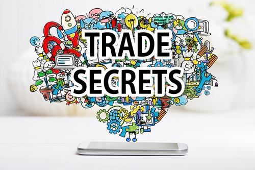 Trade Secret Litigation: The Inevitable Disclosure Doctrine in New York: Alive or Dead? by Richard Friedman