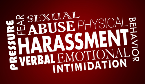 Sexual Harassment Legal Settlements: The Rules Have Changed Under the Tax Cuts and Jobs Act